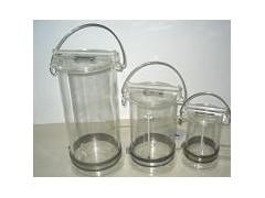 有機玻璃采樣器-有機玻璃取樣器-