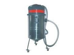 糧食電動扦樣器3000W-散裝糧食取樣器