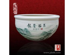 陶瓷大缸生產廠家陶瓷缸,陶瓷過濾缸,陶瓷泡澡缸