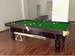 福建有口碑的台球桌定做厂家|漳州台球桌多少钱