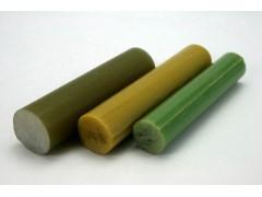 服務好的專業加工玻纖板哪里有,玻纖棒加工價格行情