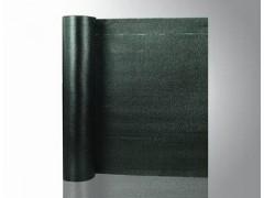 出售乌鲁木齐高质量的APP改性沥青防水卷材_防水卷材哪里有