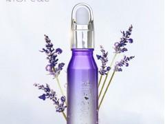 格尤提供高性价薰衣草精油|新疆薰衣草精油的功效和作用