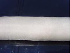大棚防虫网/乙烯防虫网- 尼龙防虫网/大棚塑料防虫网