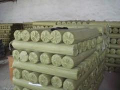 高明區60目防蟲網 聚乙烯塑料網布 圍欄網