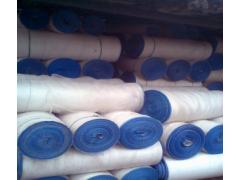 白色尼龍網_白色尼龍網18目塑料網防蚊防蟲密紋窗紗