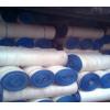 白色尼龙网_白色尼龙网18目塑料网防蚊防虫密纹窗纱