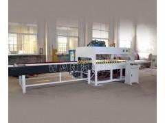 全自動高頻拼板機最新供求商機高頻拼板機拼板操作視頻