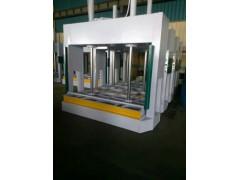 木工液壓冷壓機最新供求商機木工冷壓機操作視頻