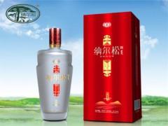 内蒙古清香型白酒,热销清香型白酒乌兰察布供应