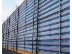 品牌好的防风抑尘网供应商——乌鲁木齐双峰防风抑尘网价格