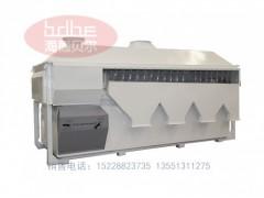 HDBE/L-5高精分离度比重式精选机
