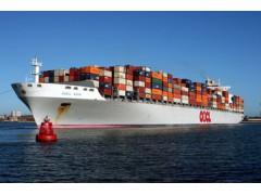防城港到山东临沂海运哪间船运水运公司好