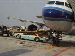 仪器设备香港进口上海清关代理,仪器进口上海清关物流