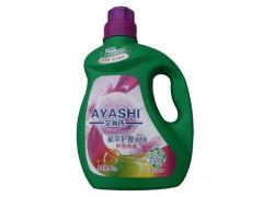 许昌价格优惠的洗衣液要到哪买——鹤壁洗衣液代加工厂