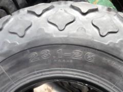 商丘風神輪胎|鄭州哪里有實用的風神輪胎供應