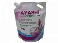 在哪能买到品质好的洗衣液|洛阳洗衣液代加工厂