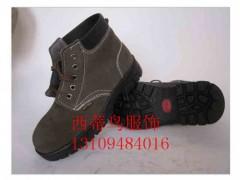 甘南防靜電鞋定做|新品勞保鞋【供售】