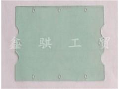 优惠的厦门保护片当选鑫骐工贸_福州保护片厂商