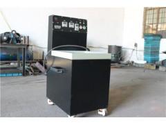 磁力拋光機設備生產廠家:江蘇優質磁力拋光機廠家推薦
