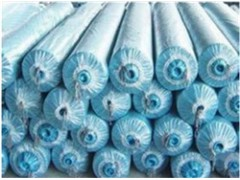 加工各種塑料大棚膜——淄博地區供應優質的大棚膜在哪兒買