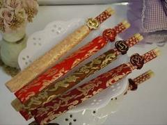 恒泰酒店用品·信誉好的纸布筷套供应商,鄂尔多斯酒店餐厅用品