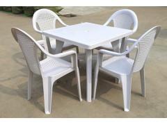 塑料桌椅,乐陵塑料桌椅,德州塑料桌椅,临邑塑料桌椅