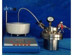 實驗室微型反應釜|小試反應釜|反應釜生產廠家