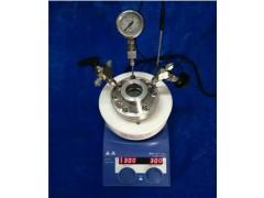 耐腐蝕微型反應釜|進口反應釜|高壓反應釜定制廠家