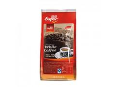 银川哪里有供应超值的银川咖啡原料|西吉咖啡原料