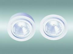 崁灯CE-207型号|价位合理的崁灯CE-207台北哪里有