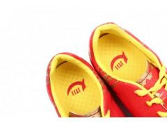 供應極途競技性價比高的極途競技專業青少年兒童足球鞋-龍之隊,便利的校園足球鞋