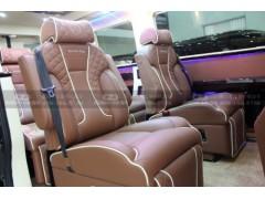 有品質的9座進口奔馳斯賓特平頂房車(藍牌C1照)杭州哪里有售,進口奔馳斯賓特房車選哪家