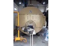 合肥鍋爐燃燒器維修及燃燒器配件