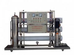 鹏程圣贤纯水设备供应厂家直销的乳制品行业用水处理设备|石家庄乳制品行业用水处理设备