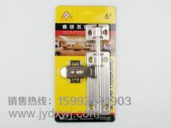 左右插銷,不銹鋼左右插銷,掛鎖左右插銷,榕固不銹鋼插銷
