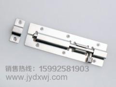 方形插銷,不銹鋼方形插銷,揭陽方形插銷,榕固牌插銷