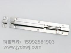 不銹鋼插銷,不銹鋼插銷廠,揭陽不銹鋼插銷,榕固插銷