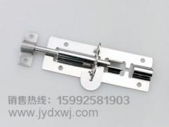 不銹鋼插銷,廣東不銹鋼插銷,揭陽不銹鋼插銷,榕固插銷