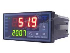 廠家直銷  廈門湯姆斯 TMS-HZD-TV測振儀