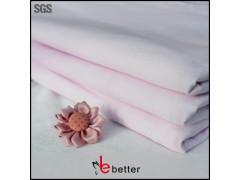 純棉布20x20 60x60 63 染色漂白高質量坯布