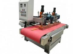 数控瓷砖切割机-陶瓷加工设备