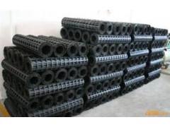煤矿井下用钢塑复合网