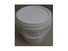 硅脂,防水油