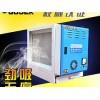 价位合理的油烟净化设备 供应广东高质量的深圳油烟净化器设备