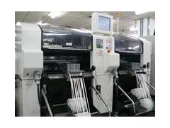 青島進口設備、舊機械報關清關代理公司/電子設備報關公司