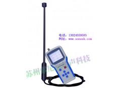 多功能超声波声强测量仪  可批发