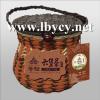 受市場歡迎的黑茶廠家  蒼松六堡茶廠