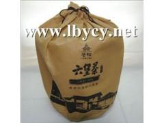 最新黑茶的价格    选择广西苍松六堡茶