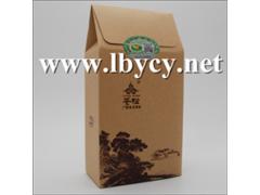 安化黑茶、普洱茶与六堡茶的区别